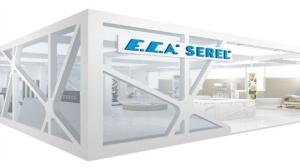 ECA Serel